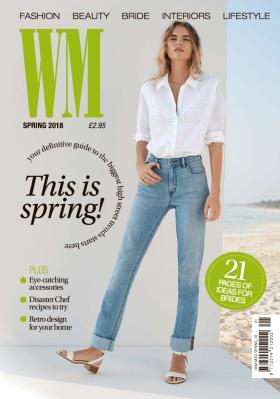 WM Spring 2018